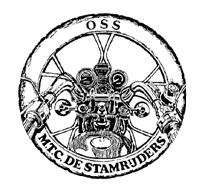 M.T.C. de Stamrijders